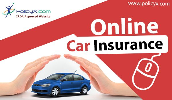 Do Car Insurance Comparison Online To Get Best Policies With
