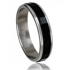 Image result for black male rings You are in the right place about masculinos sobretudo Here we offer you the most beautiful pictures about the masculinos street wear you...