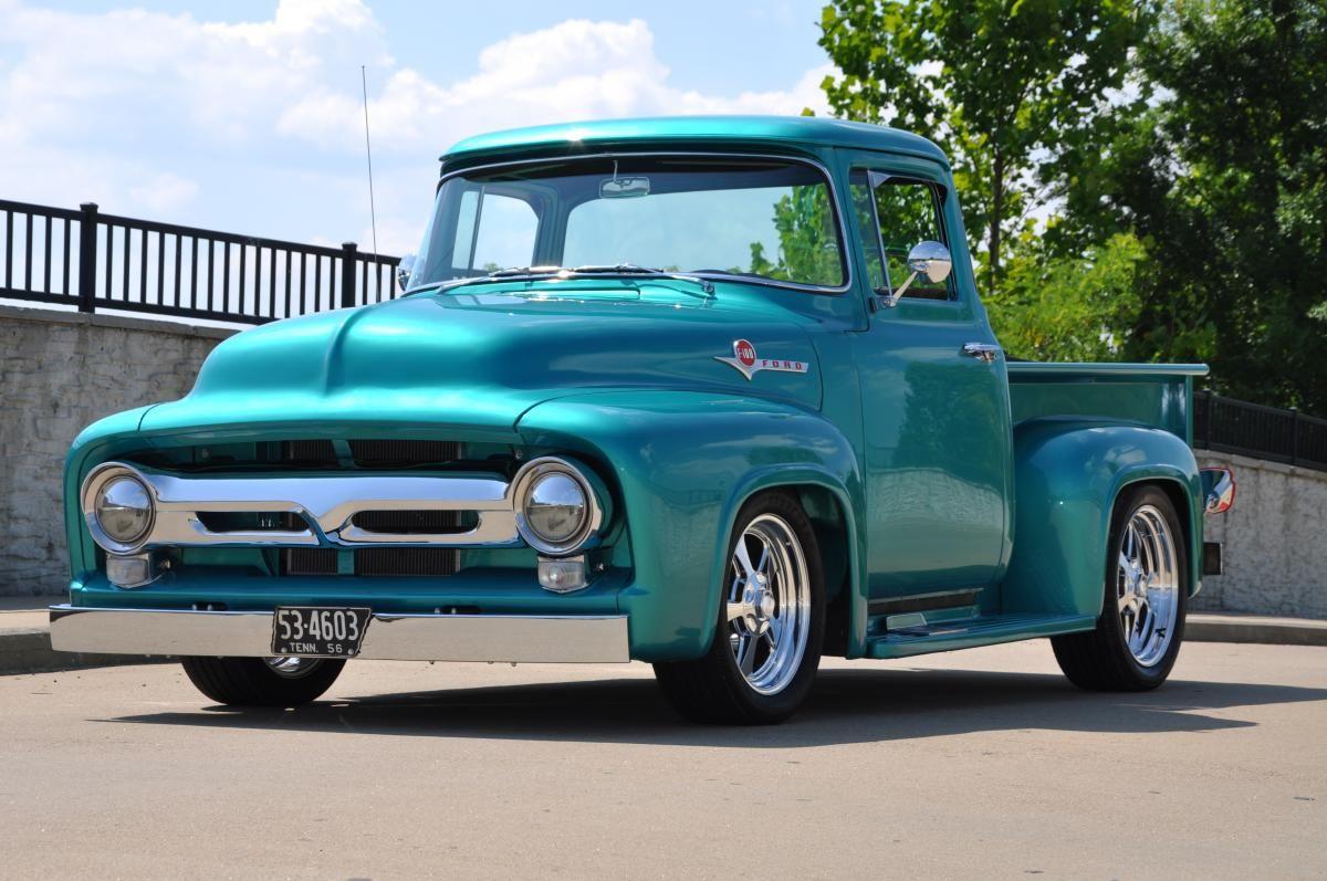1956FordF100hot+rods+street+rods+pickup+9.JPG (1200×797
