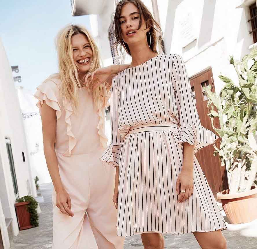Scandinavian Clothing Brands Top 10 Modern Minimal Scandinavian Fashion Women Boho Clothing Brands Spring Outfits Boho