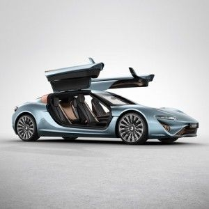 Pin By Jarad On Concept Cars Water Powered Car Power Cars