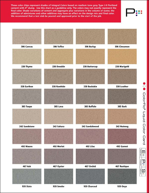 Stucco Colors Google Search Ideas For The House Pinterest