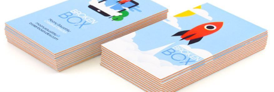 Ultra business cards 60 off 38 stars 16 reviews ends 101917 save 60 off on triple thick ultra business cards at psprint reheart Images