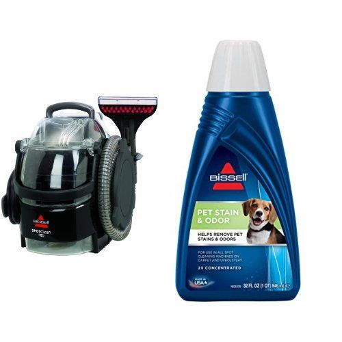 Pin By Karen S Guide On Small Appliances Portable Carpet Cleaner Carpet Cleaners Pet Stains