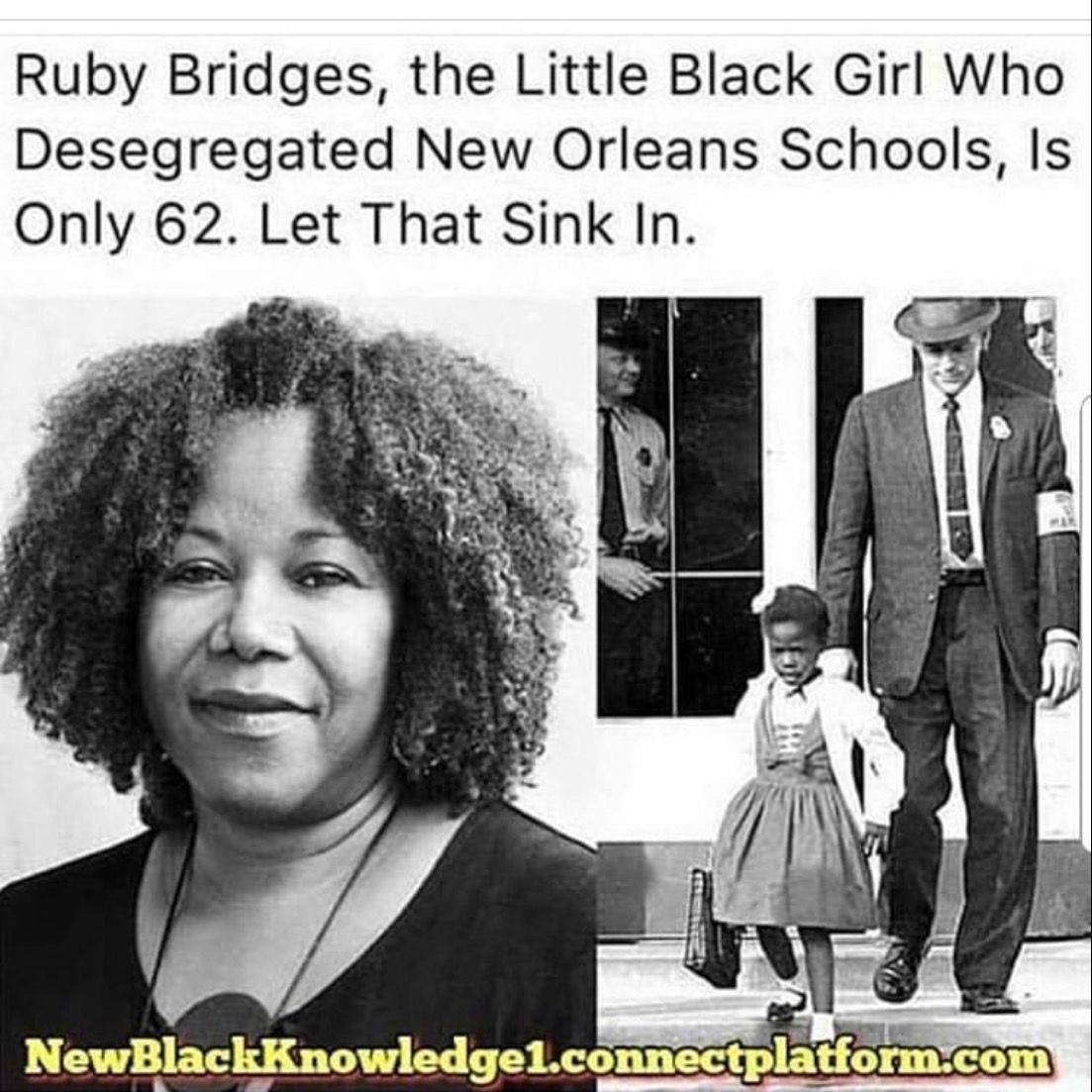 Pin By Felecia Williams Smith On Black History