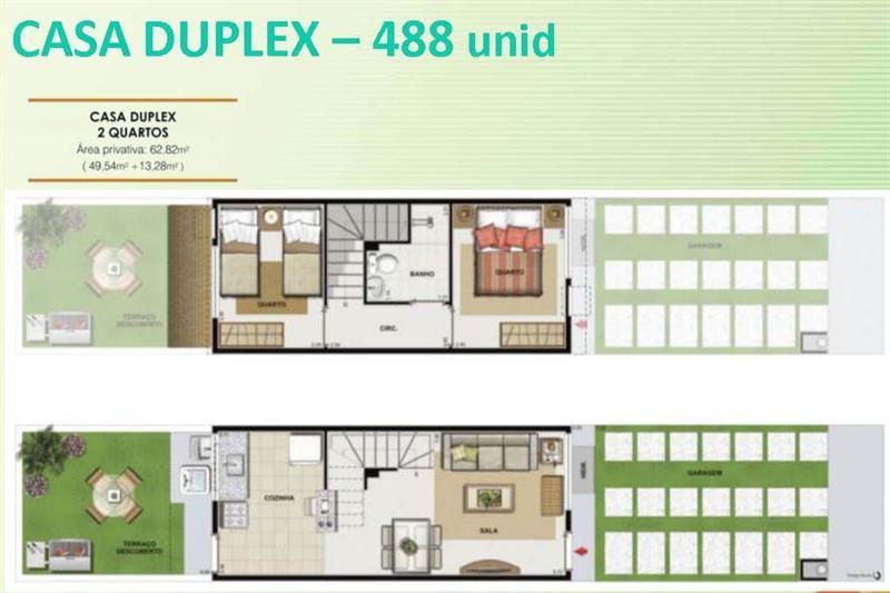 Amado casas-do-campo-campo-grande-plantas1.jpg (800×533) | Casas  DE29