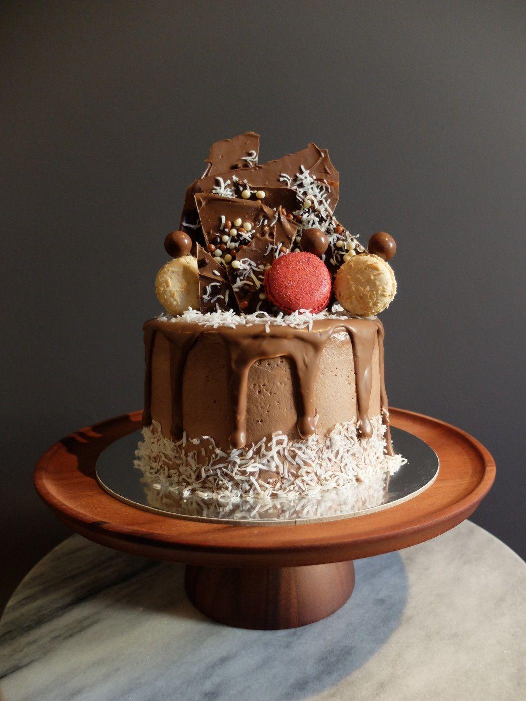 gluten free king cake austin