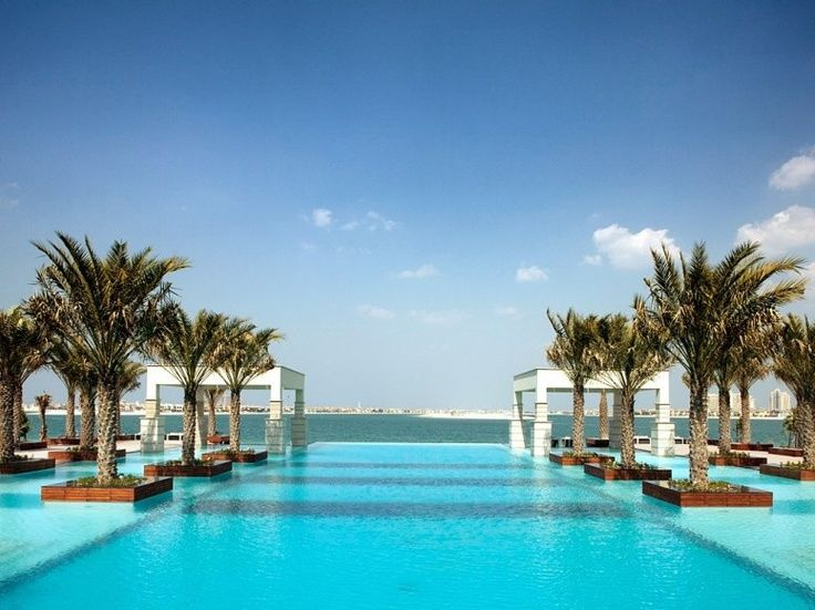 Compare Hotels Best Hotel Deals Guaranteed Hotelscombined Best Hotels In Dubai Dubai Hotel Dubai Holidays