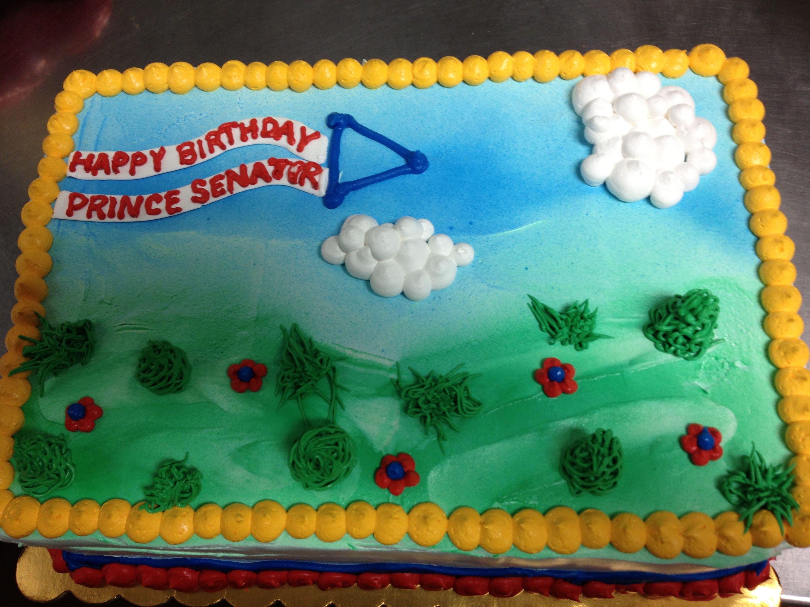 Decorative Ice Cream Cake For That Special Birthday Cold Stone Creamery Ice Cream Cake Caribou Coffee