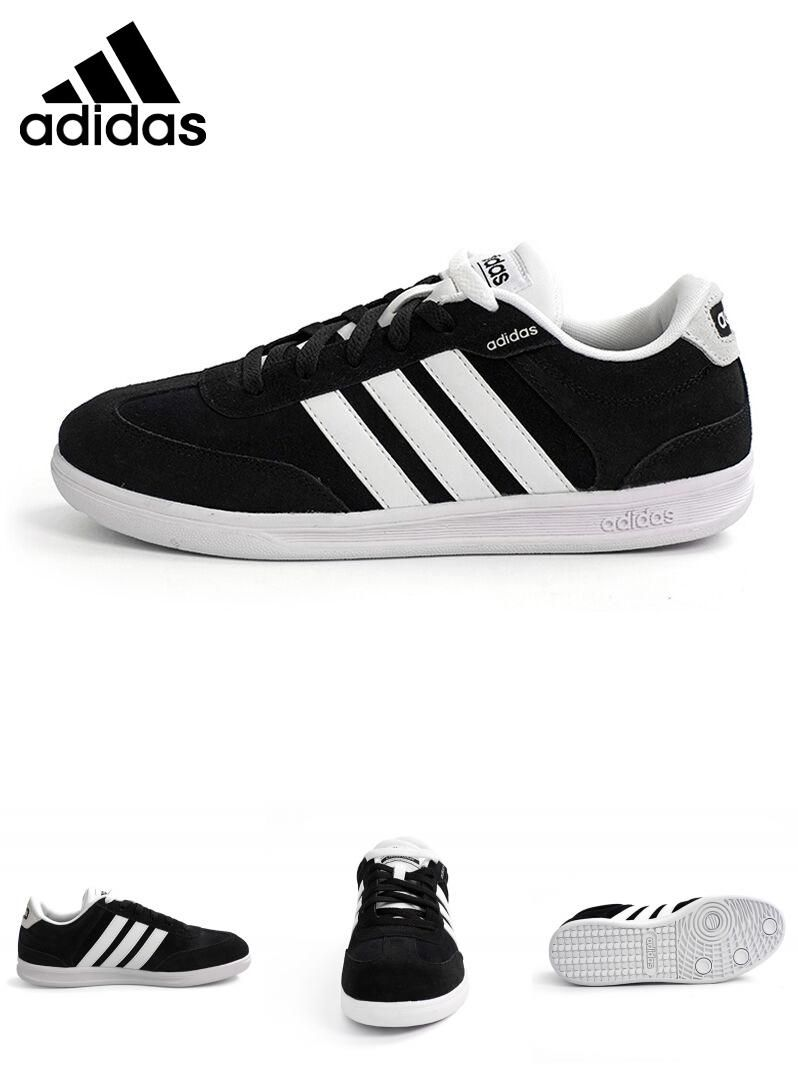 for whole family detailed look reasonably priced Visit to Buy] Original New Arrival Adidas NEO Label CROSS ...