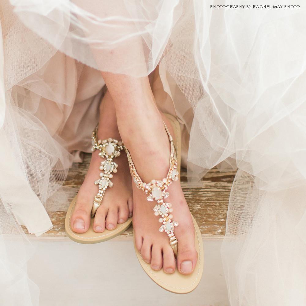 1eb99a3b12f17a wedding sandals destination something blue gold dressy beach wedding