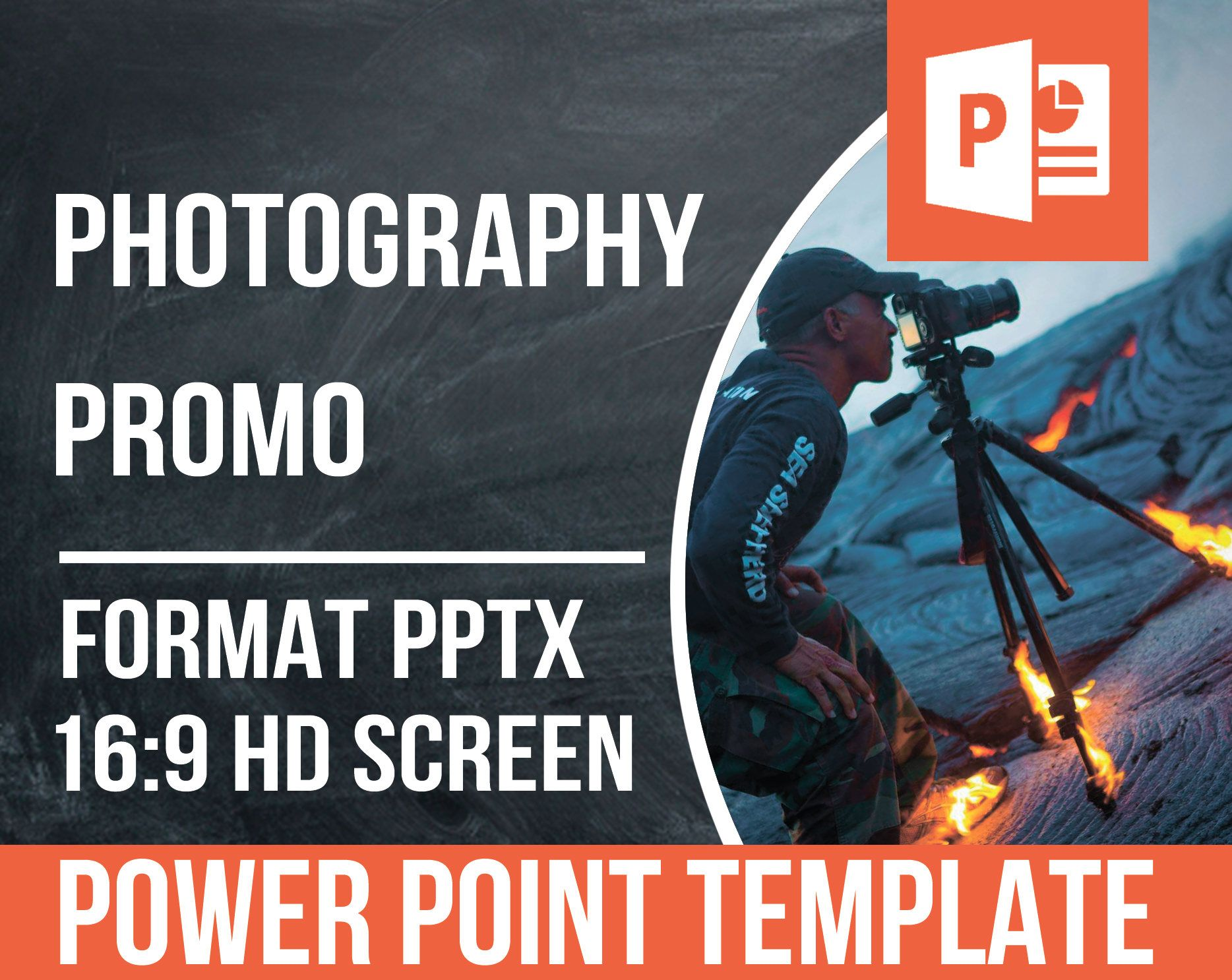 Powerpoint powerpoint template powerpoint design ppt templates powerpoint template photography httpetsy2ivtft7 powerpointtemplate ppttemplates toneelgroepblik Image collections