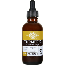 Turmeric: This premium turmeric extract is made from organic Curcuma longa root and contains potent antioxidants known as curcuminoids that nutritionally support the cardiovascular system, colon, liver, prostate, and more. $24.95