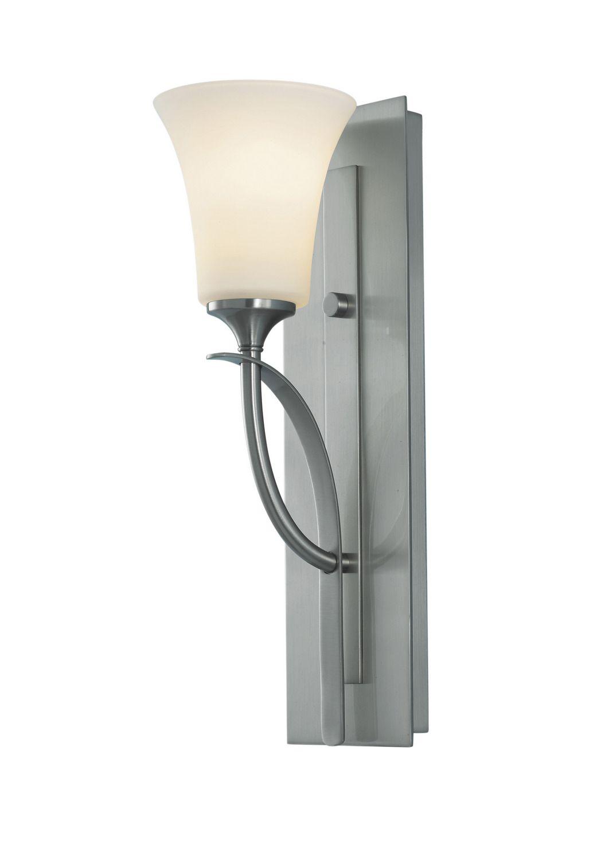 Light Bulbs, Etc Feiss