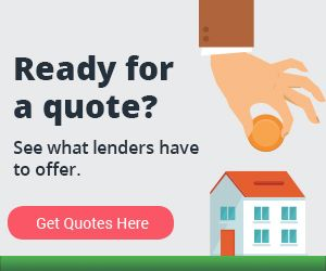 Va Loan Mortgage Quotes Quotes Mortgage