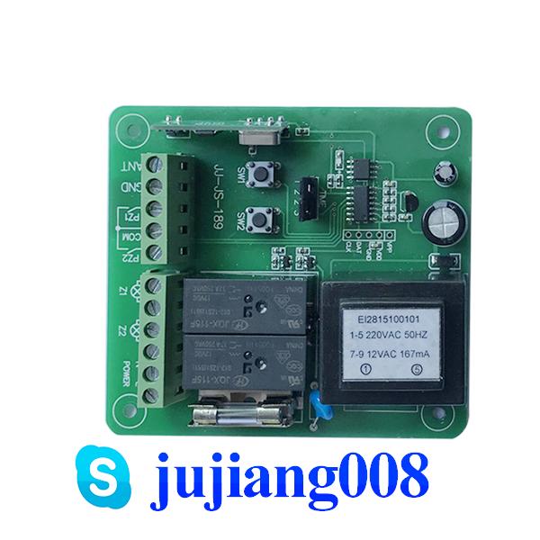 Pin On Remote Control