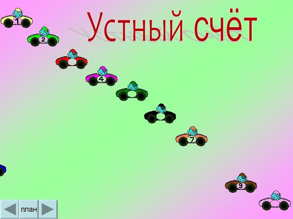 Гдз по геометрии 7-9 класс дрофа автор антанасьян