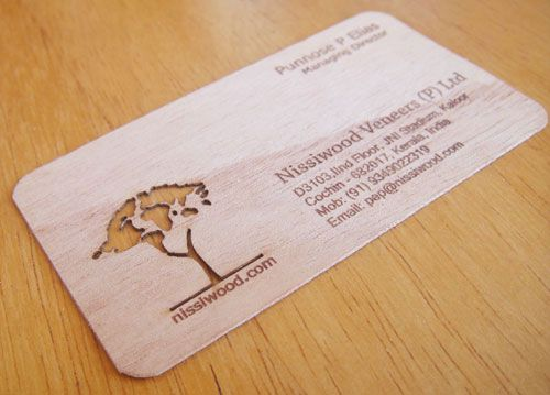 20 creative laser cut business cards paperfaber pinterest 20 creative laser cut business cards reheart Gallery