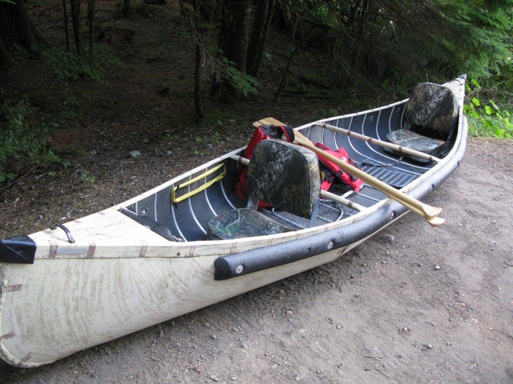 14 foot Sportspal Canoe | Products I Love | Canoe, Boat