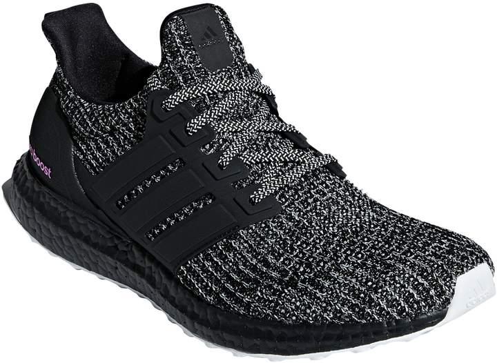 adidas UltraBoost Running Shoe (Men