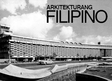 ARKITEKTURANG FILIPINO DOWNLOAD