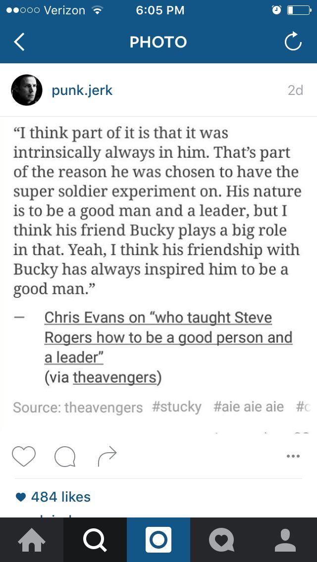 Captain America Dorito Meme
