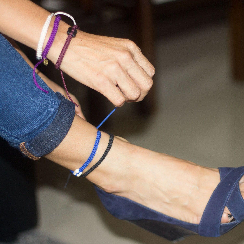 Beyondbeanie handmade fashion accessories that empower artisans