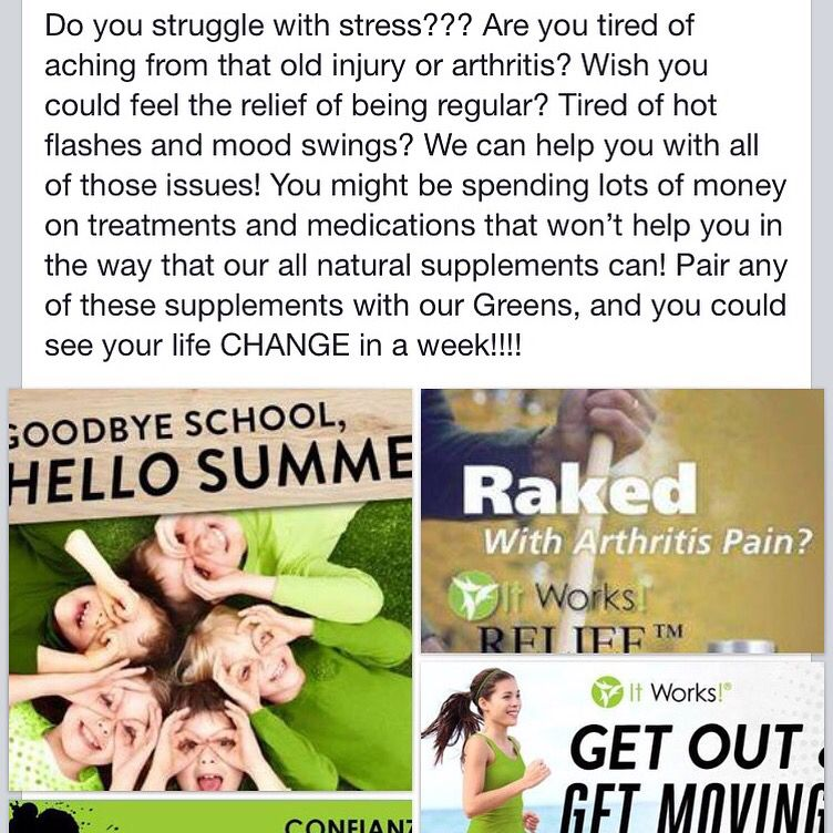 http://wrapmomma33.myitworks.com/ (With images) | Mood ...