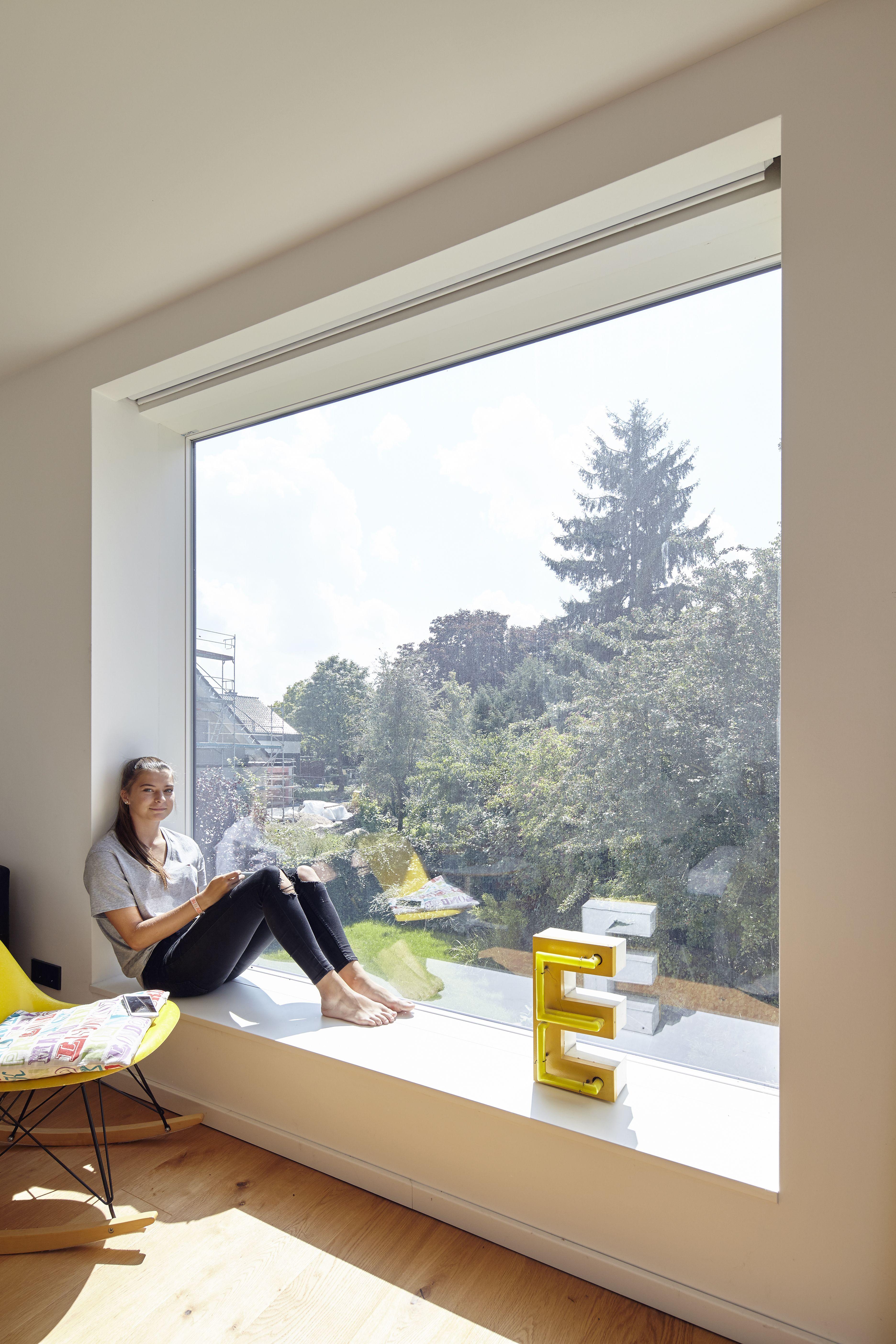 13++ Fenster von aussen nicht einsehbar 2021 ideen