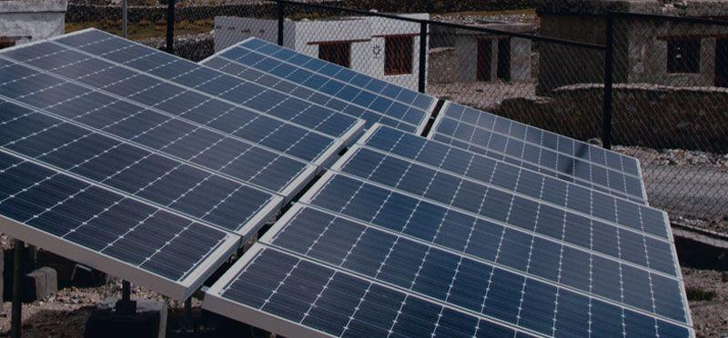 The Cost Of Solar Panel Solar Panel Cost Solar Panels Solar Panels Roof
