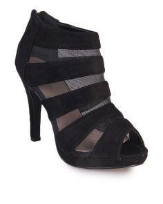 e26641d22df2a Ladies Shoes - Buy Women Shoes Online | Jumia Nigeria | We Love ...
