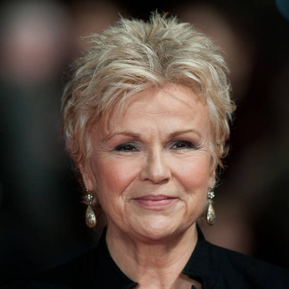 Twitter Julie Walters (born 1950) naked photo 2017