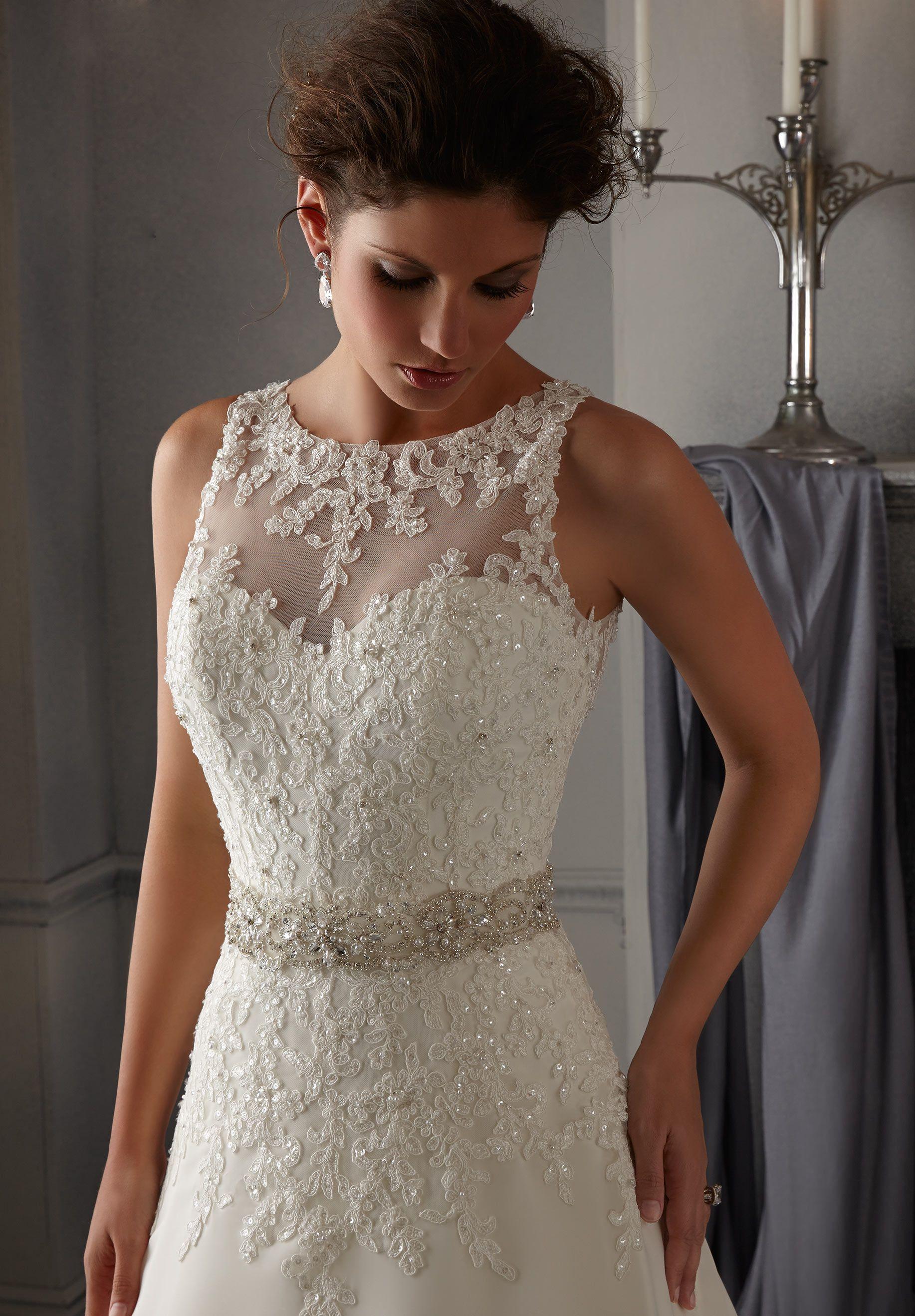 78 Best images about Bridal Accessories on Pinterest - Dress ...
