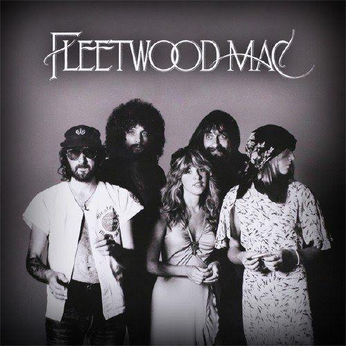 pin by blueberrysweettea on music vinyl love fleetwood mac fleetwood mac lyrics album. Black Bedroom Furniture Sets. Home Design Ideas