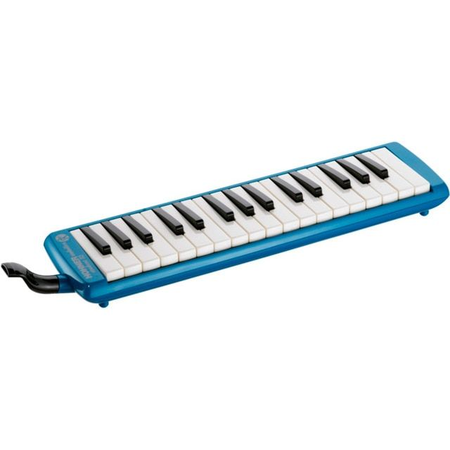 Melodica Hohner Student 32 Azul
