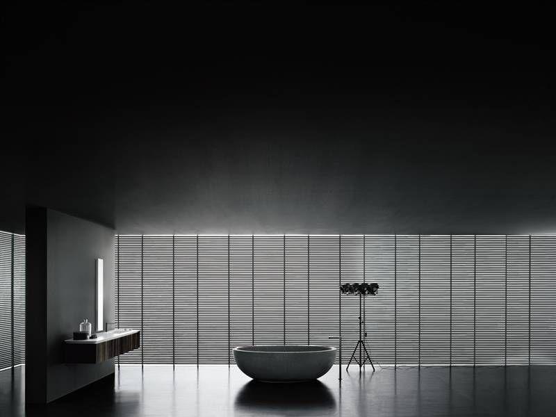 Boffi bathrooms