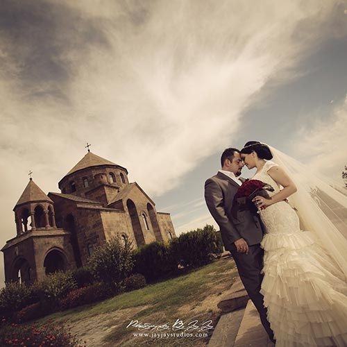 Destination wedding in armenia featured in harsanik blog check out destination wedding in armenia featured in harsanik blog check out more breathtaking photos from this publicscrutiny Choice Image