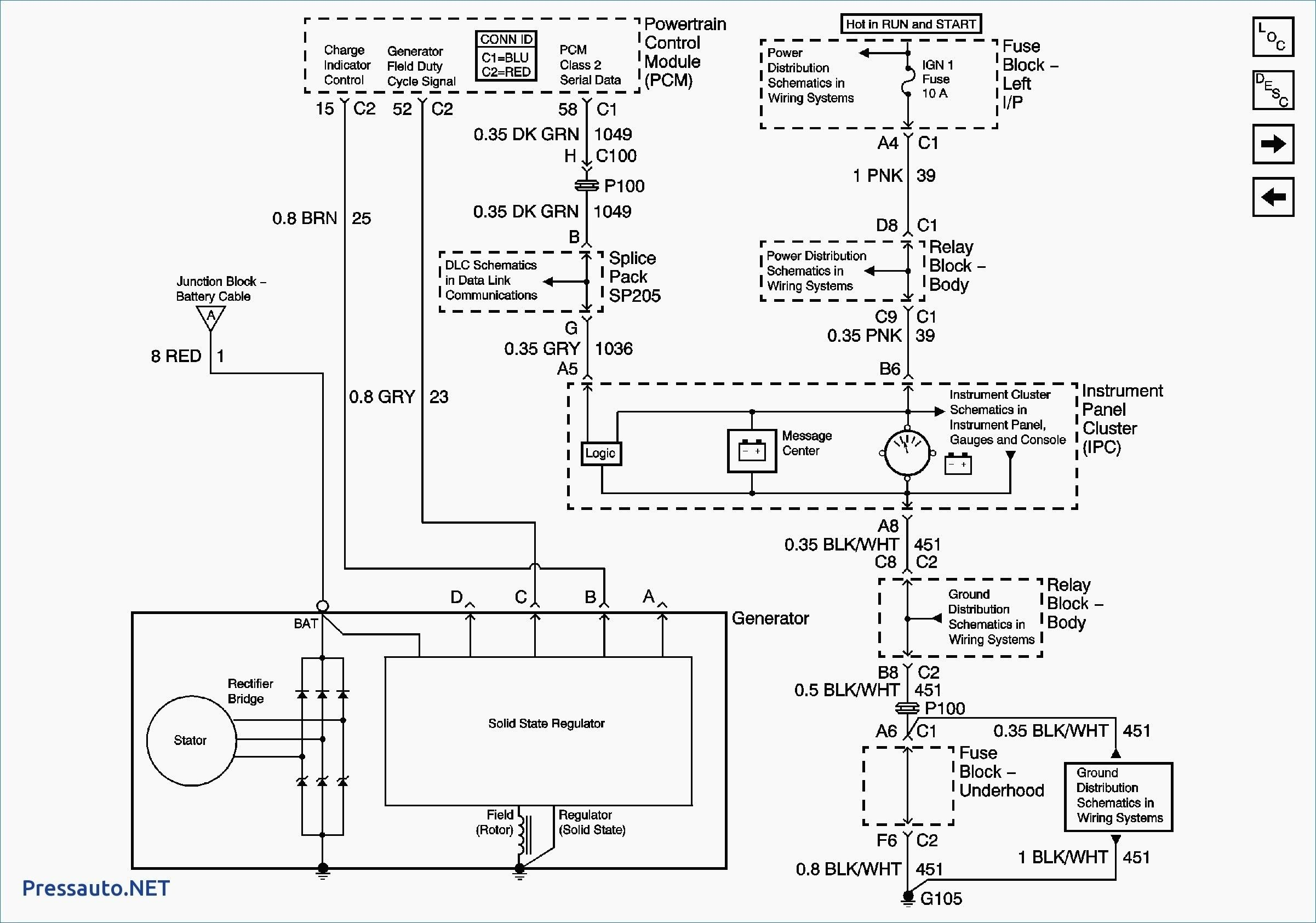 Unique Wiring Diagram Manual Aircraft With Images Electrical Wiring Diagram Diagram Alternator