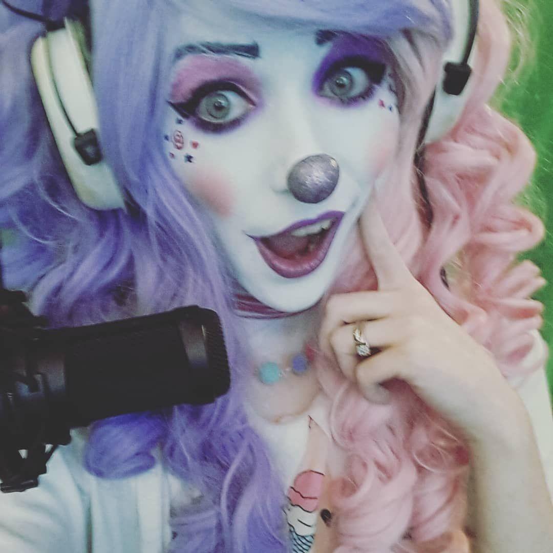 Clown Stream Movie4k