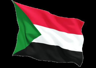 علم السودان 2018 صور العلم السوداني عالم الصور Image Country Flags Fashion