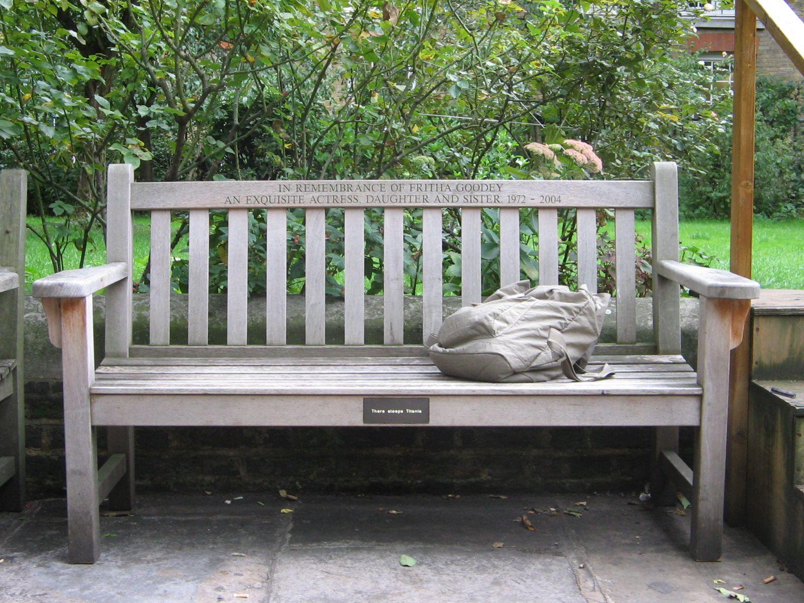 there sleeps Titania - Covent Garden, London   Outdoor ...