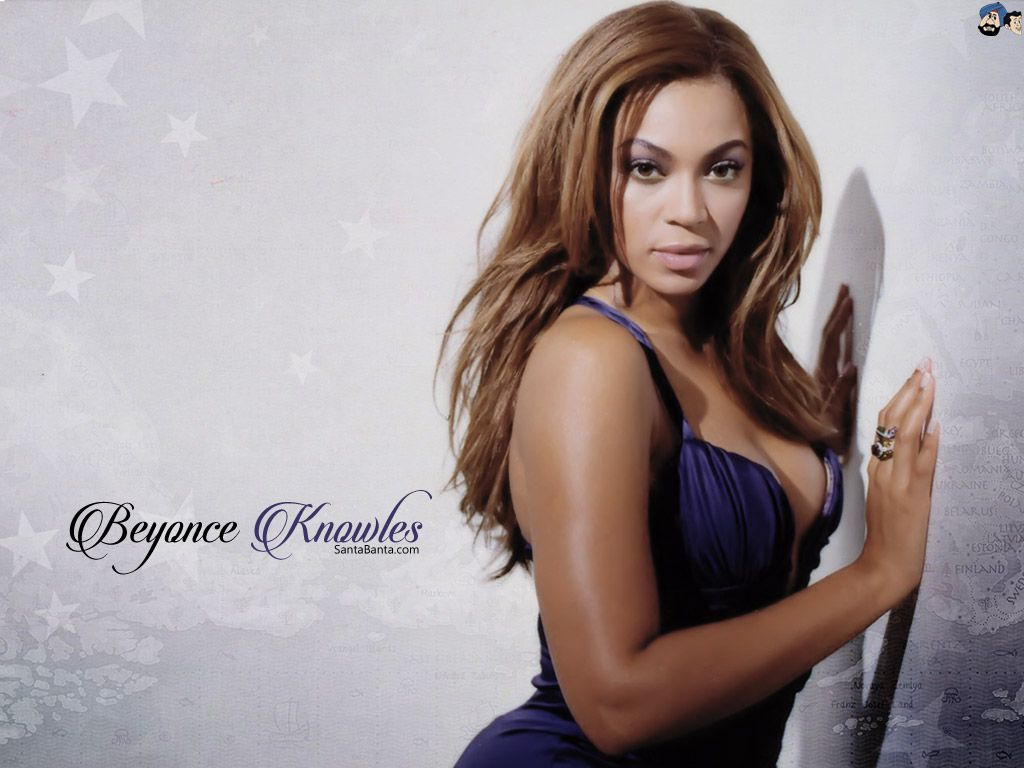 eyonce Wallpapers HD Images of Beyonce Ultra HD K (с
