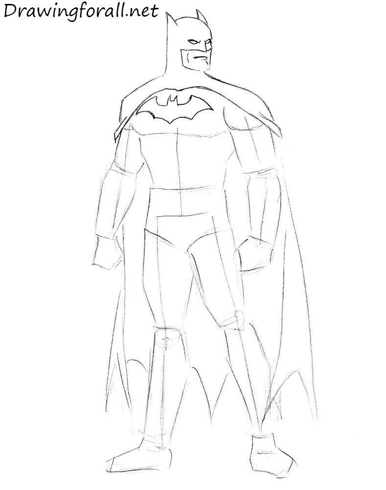how to draw batman face desenhos pinterest batman
