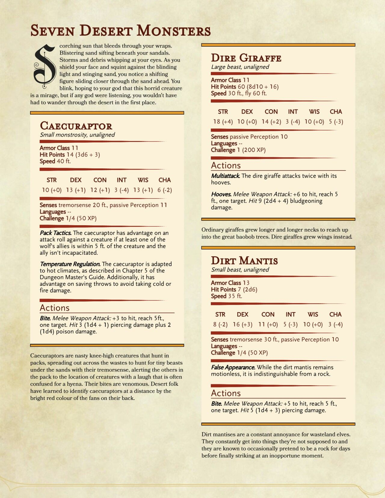 Pin by alek dombrowsky on D&D Sheets | Dnd 5e homebrew, Dungeons