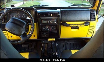 Attachment Php 422 251 Jeep Wrangler Interior Jeep Interiors Jeep Tj