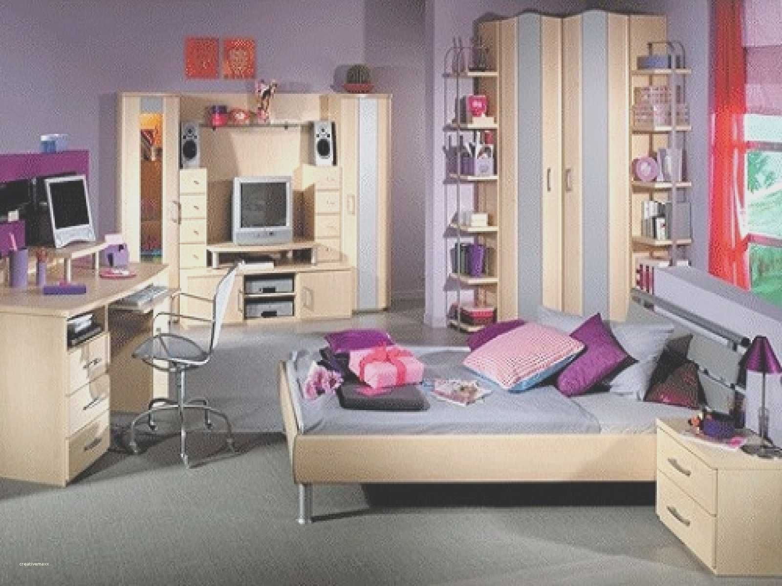 Best Teenage Girl Bedroom Designs Best Of Bedroom Ideas For Teenage Girls Pinterest  Bedrooms