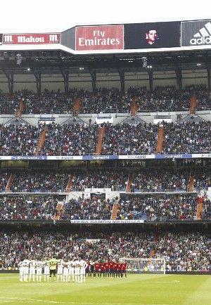Real Madrid Osasuna En Vivo Y En Directo Marca Com Real Madrid Goles Madre
