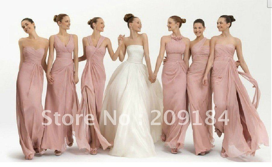 como hacer un vestido griego - Buscar con Google | Damas de honor ...
