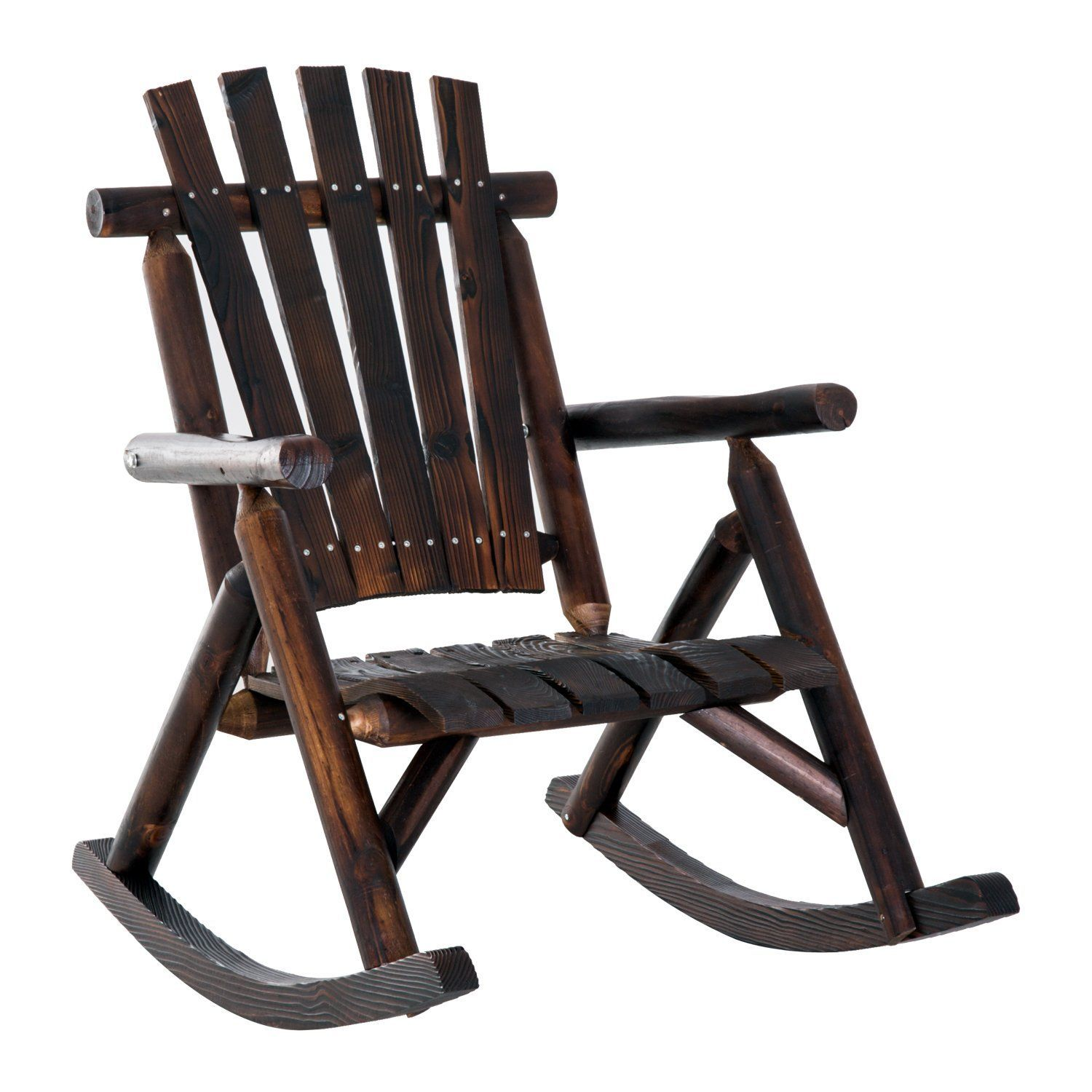 Adirondack Chairs For Sale In 2020 Rocking Chair Adirondack