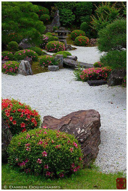 Corey Morehouse Blog U2013 Your SUPER Powered WP Engine Blog. Japanese Garden  ...
